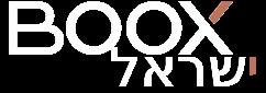 קוראי ספרים אלקטרוניים בעברית ONYX BOOX ישראל