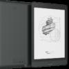 קורא ספרים אלקטרוניים BOOX NOVA 3