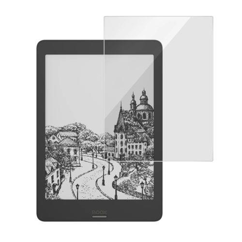 מגן מסך לקורא ספרים אלקטרוניים BOOX NOVA 3