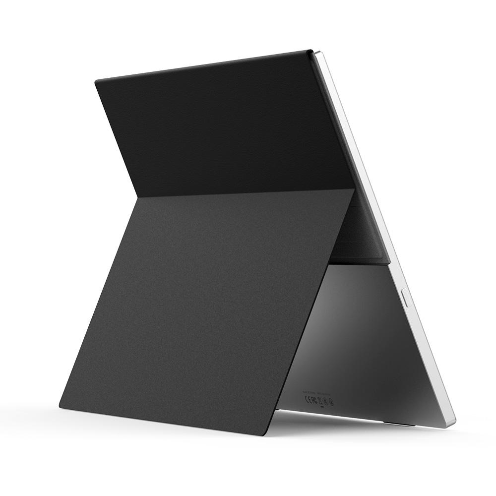 "BOOX Mira 13.3"" e-ink monitor"